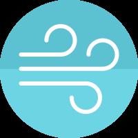 same piktogramy ikony-06