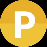 same piktogramy ikony-27
